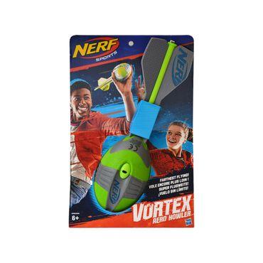 Vortex Nerf Mega Heuler – Bild 2