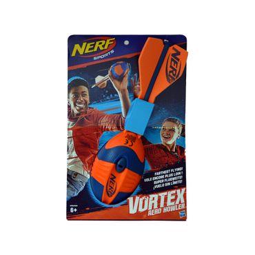Vortex Nerf – Bild 1