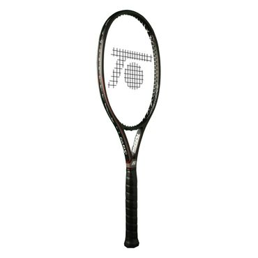 Topspin Culex S1 - Modell 14/15
