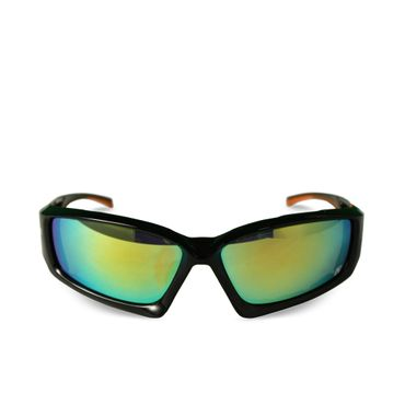 Topspin Sonnenbrille Protect – Bild 2