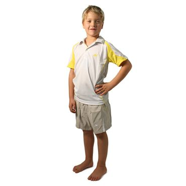Polo Shirt Set - Kids