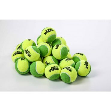 Balls Unlimited Stage 1 60-Balls Bag – Bild 2