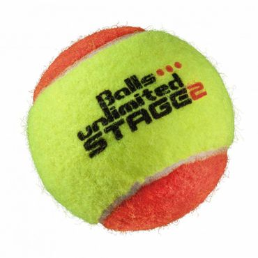 Balls Unlimited Stage 2 12-Balls Pack – Bild 2