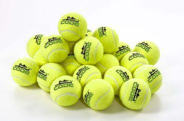 Balls Unlimited Code Green 60-Balls Bag – Bild 2