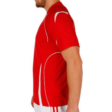 T-Shirt Classic Pro Red - Kids – Bild 3