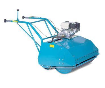 USP Motor Rollers II MV