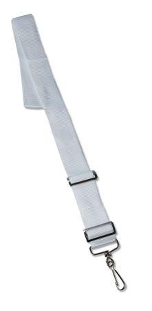Gurtband II, aus Nylon