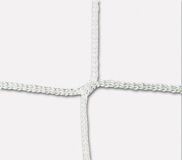 Trenn- und Stoppnetz 2,3 mm, weiß