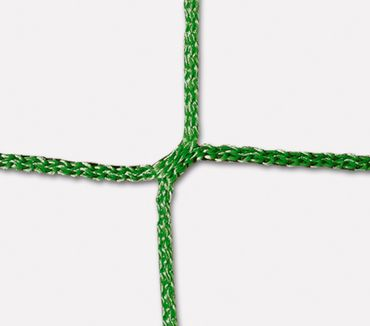 Dividing and Stop Nets 3 mm, green