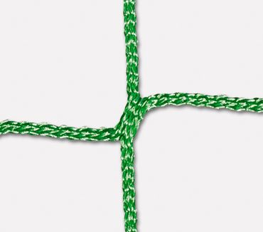 Dividing and Stop Nets 4 mm, green