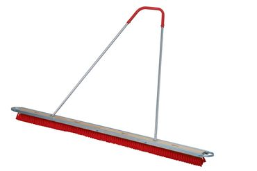 Universal Tennis Court Smoothing Broom