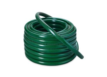 "Water Hose 3/4"" green"