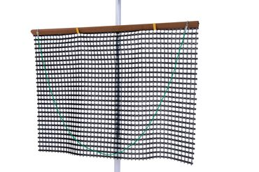 Drag Net Double Holder – Bild 2
