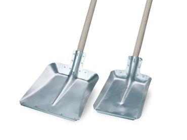 Aluminum Multi-Purpose Shovel 370