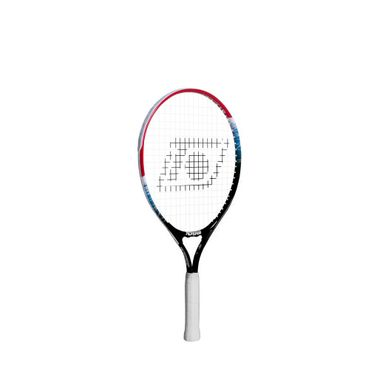 Kids Racket Stage 3 - red