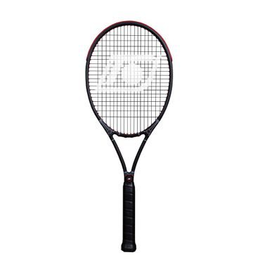 Topspin Pure CS1