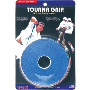 Tourna Grip 10er