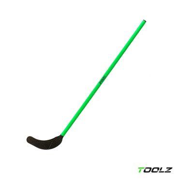 TOOLZ Hockeyschläger - 108cm – Bild 2