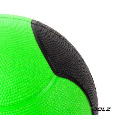 TOOLZ - Medicine Ball 4kg – Bild 2