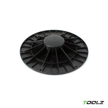 TOOLZ Balance Board – Bild 2