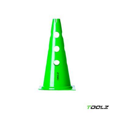 TOOLZ - Cones – Bild 1
