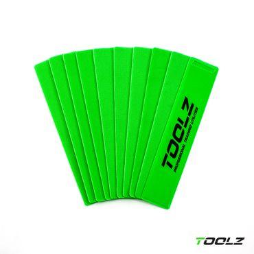 TOOLZ Marking - lines (10 Pack) – Bild 1