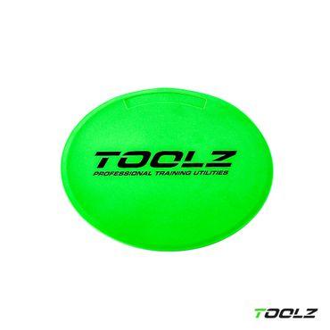 TOOLZ Marking - Circles (Pack of 4) – Bild 1