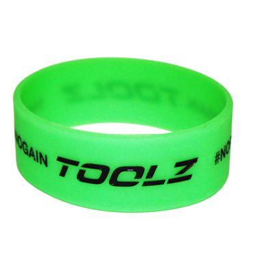 TOOLZ Armband – Bild 1