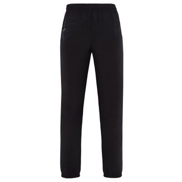 Phil Tech Pants (NOOS) – Bild 2