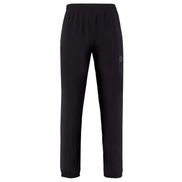 Phil Tech Pants (NOS) – Bild 1