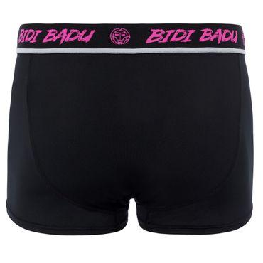 Max Basic Boxershorts - black (NOOS) – Bild 2