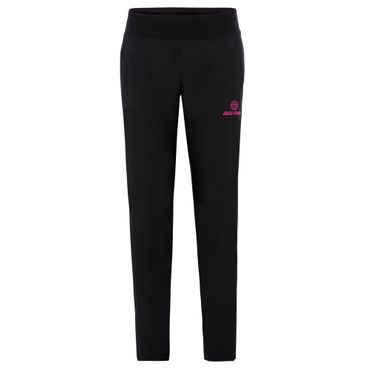 Sarah Tech Pants (NOOS) – Bild 1