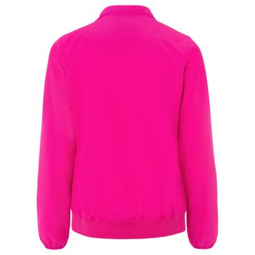 Liza Tech Jacket - pink (NOS) – Bild 2