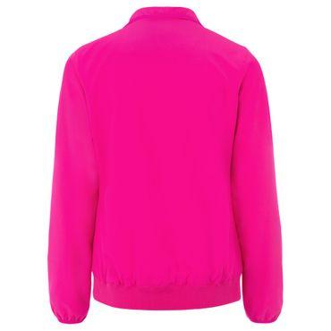 Liza Tech Jacket - pink (NOOS) – Bild 2