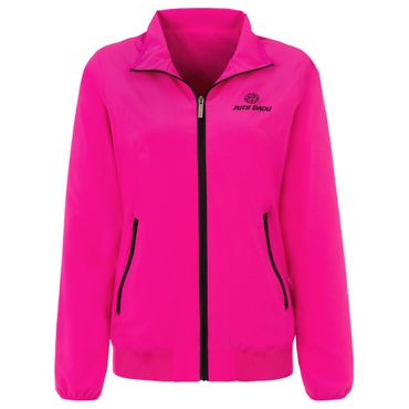 Liza Tech Jacket - pink (NOS) – Bild 1