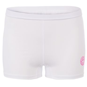 Luna Tech Shorty - white (NOOS) – Bild 1