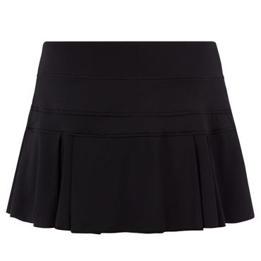 Liza Tech Skort - black (NOOS) – Bild 2