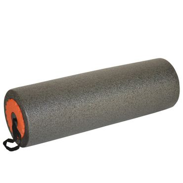 Yoga Roller Set – Bild 4