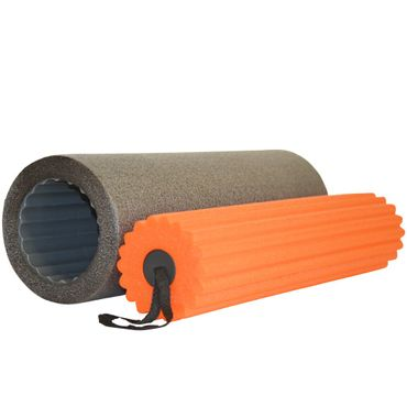 3in1 Fitness Roller Set – Bild 5