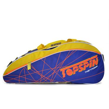 Topspin Thermobag Velpex – Bild 3