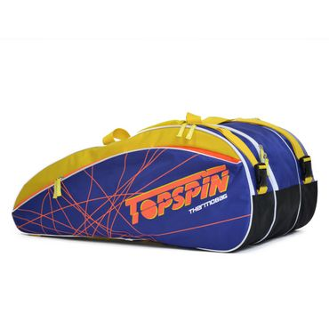 Topspin Thermobag Velpex – Bild 2