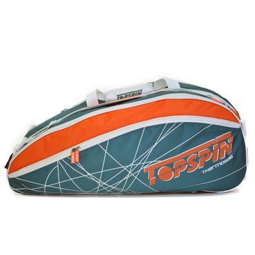 Topspin Thermobag Tourtex – Bild 5