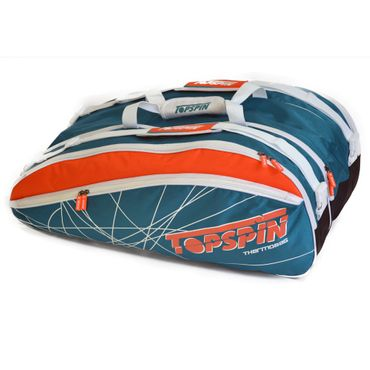 Topspin Thermobag Tourtex – Bild 1