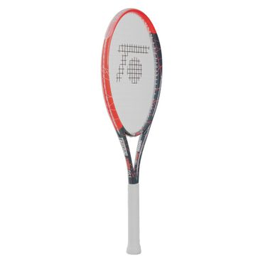 Topspin QS1 Junior  – Bild 1