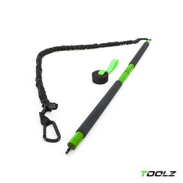TOOLZ - Rip Stick – Bild 1