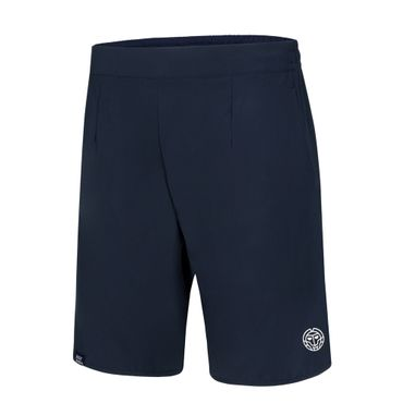 Henry Tech Shorts - darkblue (HW18) – Bild 1