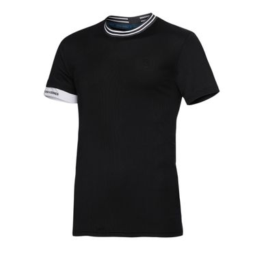 Eddie Tech T-Shirt – Bild 1