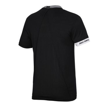Eddie Tech T-Shirt – Bild 2