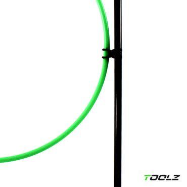 TOOLZ Markierungsstange - Längs 160cm – Bild 2