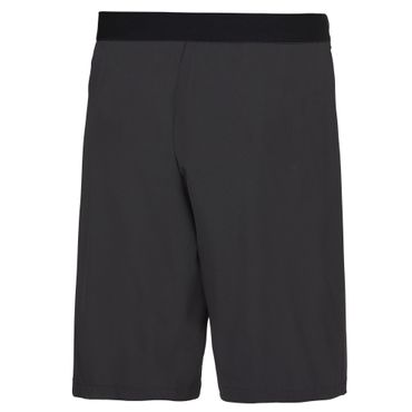 Henry Tech Shorts - anthracite (HW17) – Bild 2